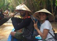 Private Mekong Delta Tour Full Day (My Tho - Ben Tre) by Car