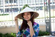 Conical Hat Or Non La In Vietnam - Top Souvenirs To Buy In Ho Chi Minh City