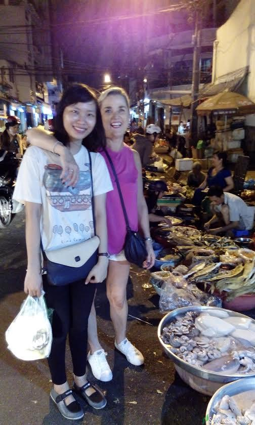 motorbike tour in ho chi minh city 3