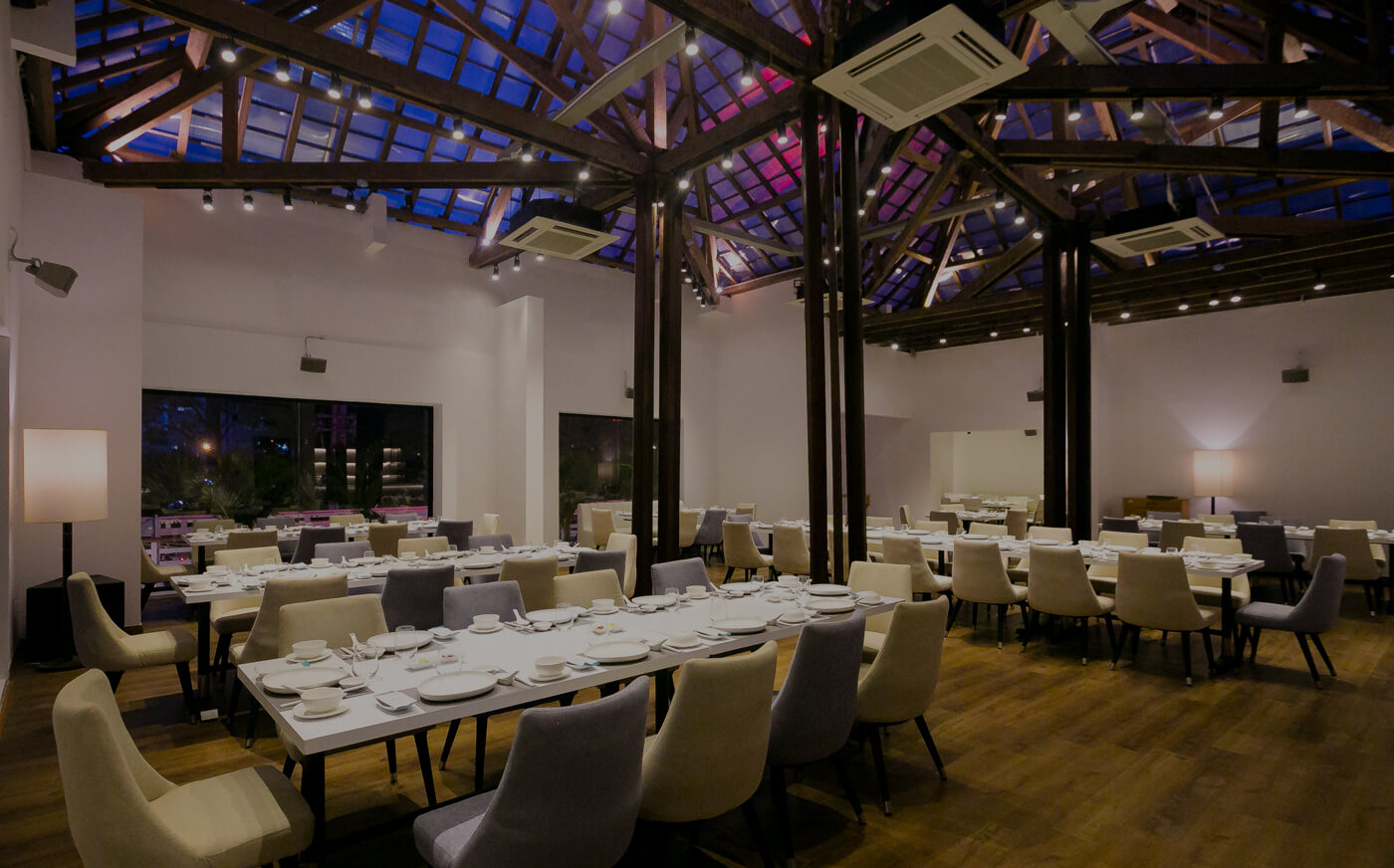 Image result for  Rivia Seafood Dining
